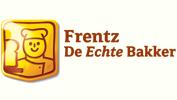Frentzo - klanten - echte bakker frentz - echte bakker frentz logo - afbeelding