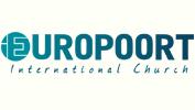 Frentzo - klanten - europoort international - europoort international logo - afbeelding