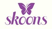 Frentzo - klanten - skoons - skoons logo - afbeelding